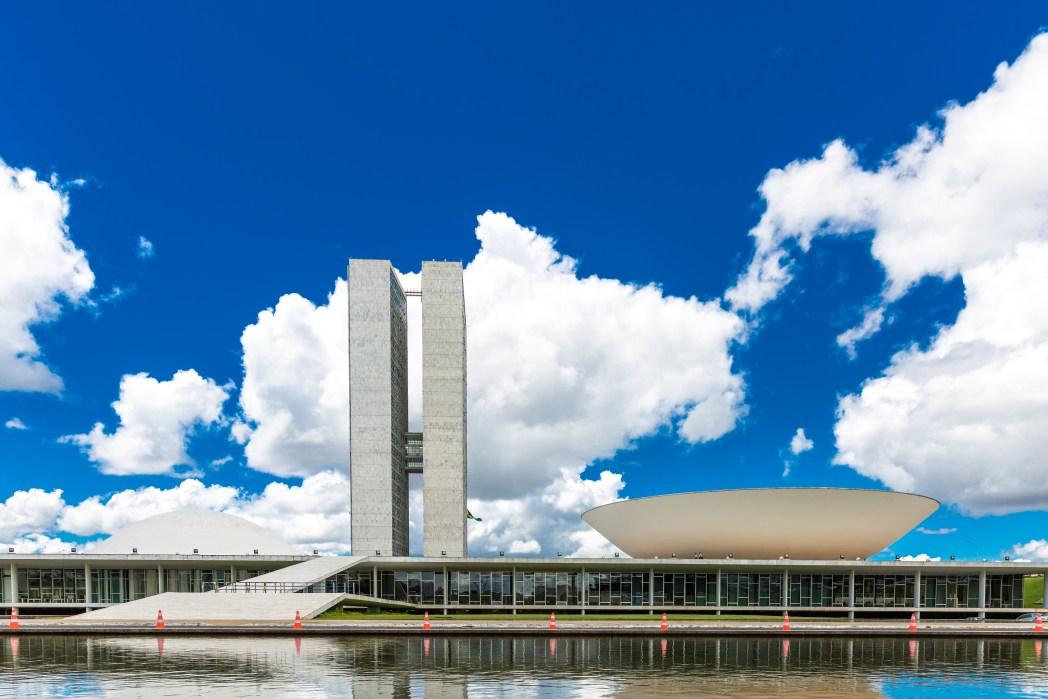 Clic en la foto para encontrar hostels baratos en Brasília