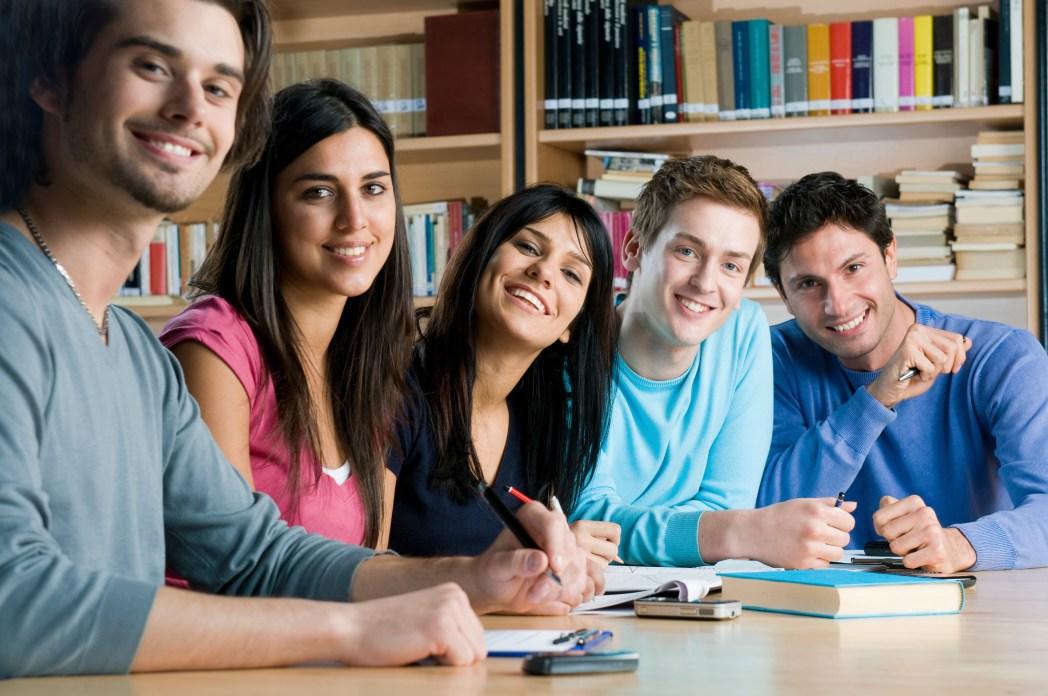 Carnet de estudiante Europa