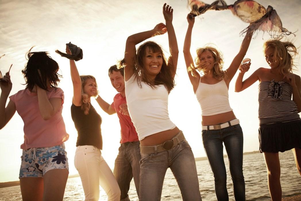 fb785b241 Descubre esta guía con los mejores lugares para celebrar los 15 años ...