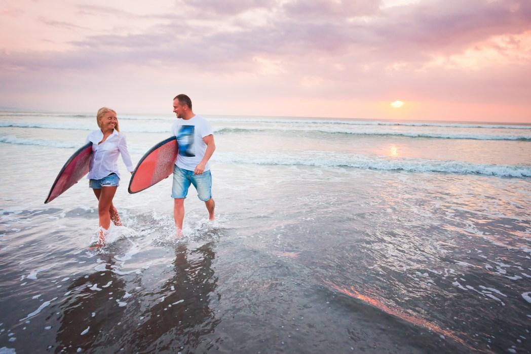 viajar a bali, viajar a indonesia, a donde ir en indonesia, viajar con amigos a bali, que hacer en bali, surfear en bali, destinos para viajar con amigos
