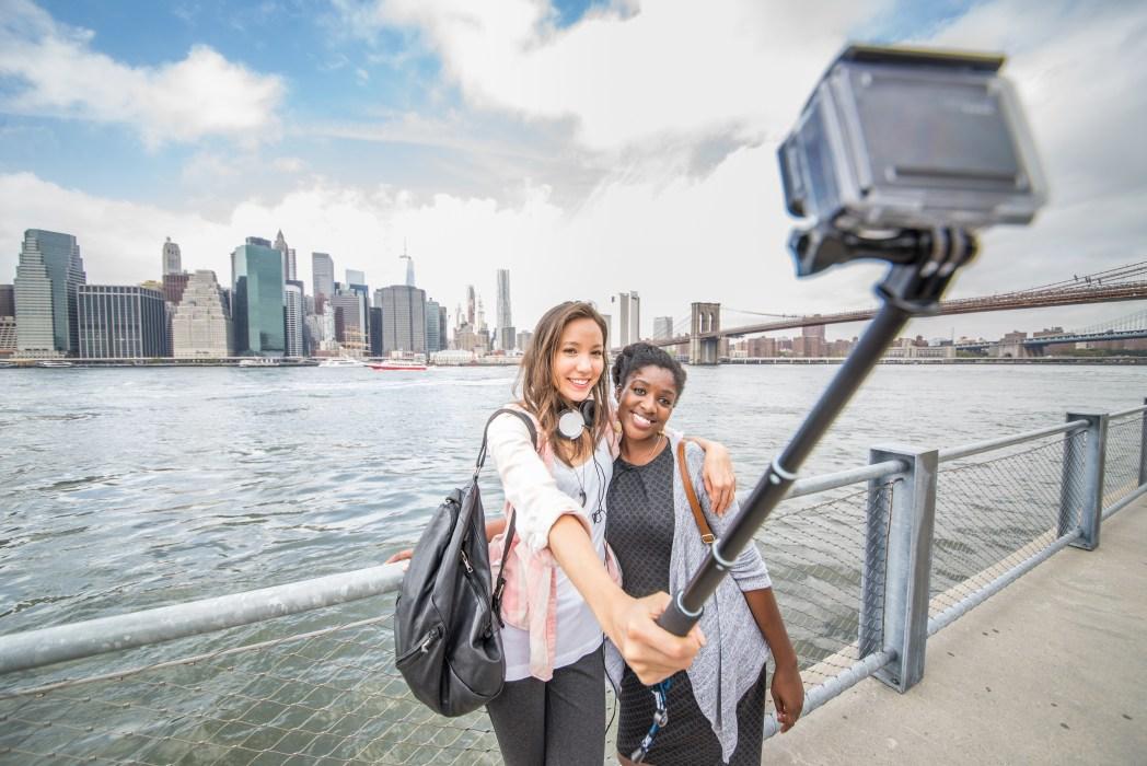 viajar a nueva york, viajes baratos a nueva york, que hacer en nueva york, a donde ir en nueva york, viajes con amigos en nueva york, destinos para viajar con amigos