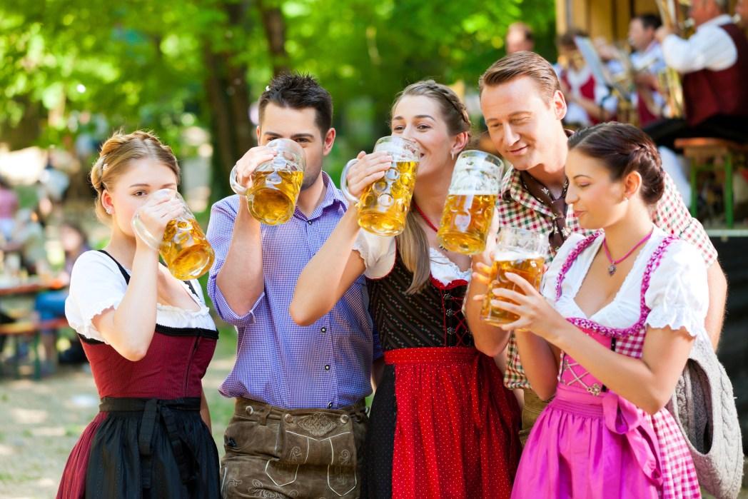 viajar a munich, como viajar a munich, viajar a munich con amigos, destinos para viajar con amigos, viajar a munich en oktoberfest, que hacer en oktoberfest