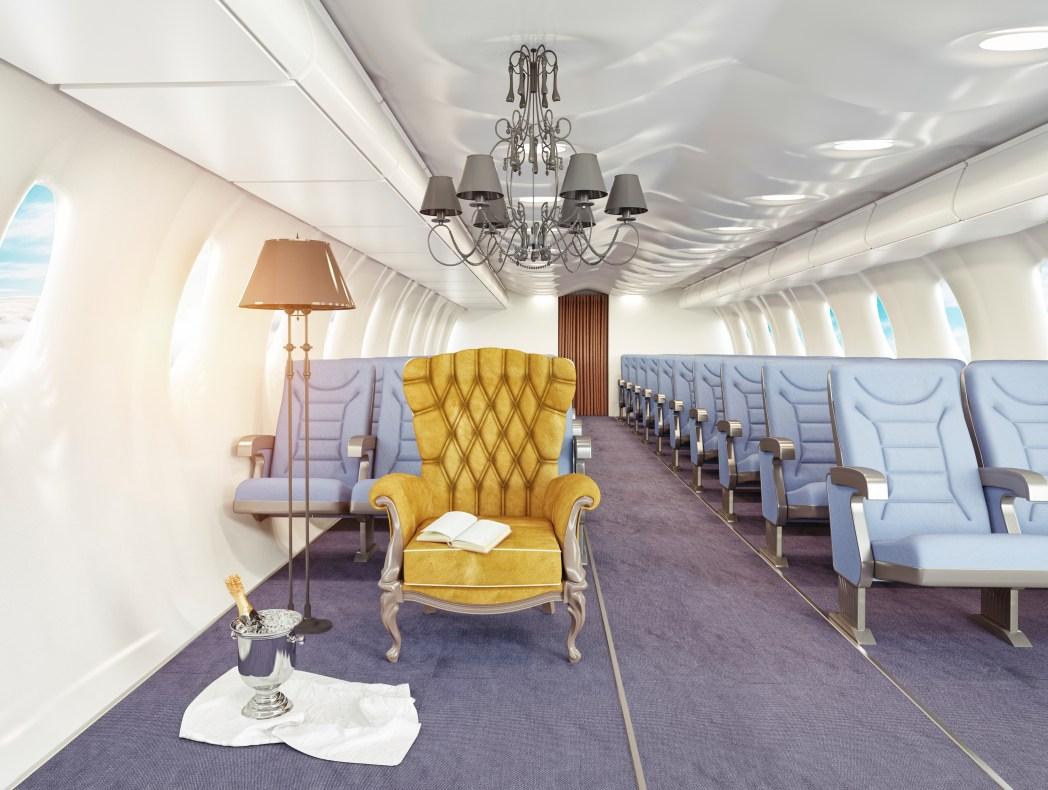 beneficios de las aerolíneas Star Alliance