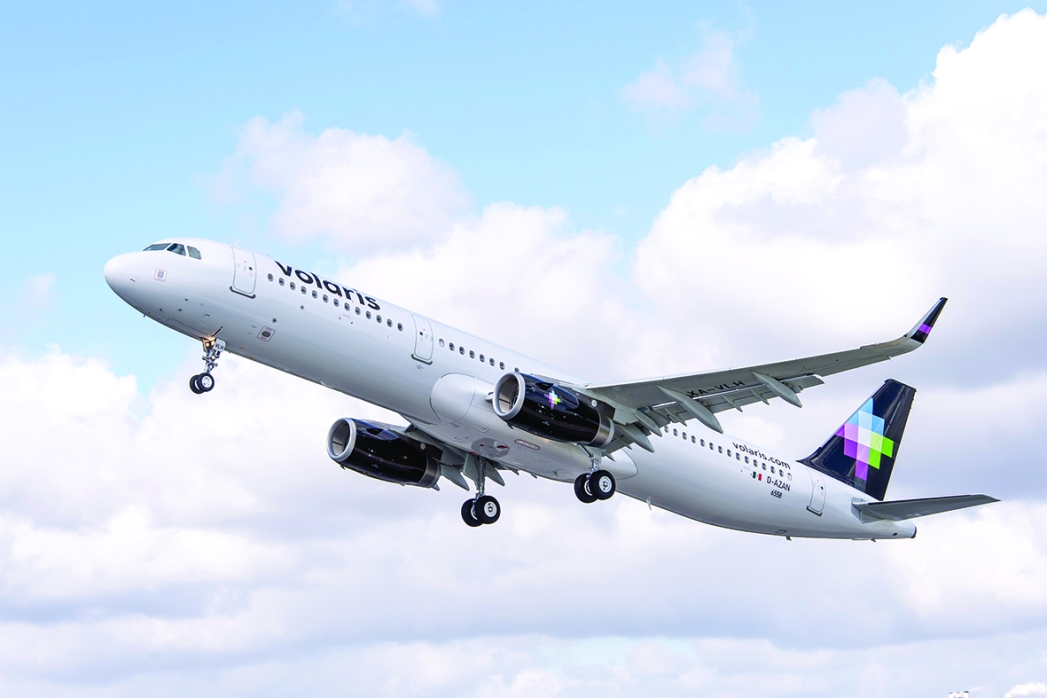 a321,plane, avgeek, volaris, cargos extra aerolineas bajo costo, bajo costo, volar barato