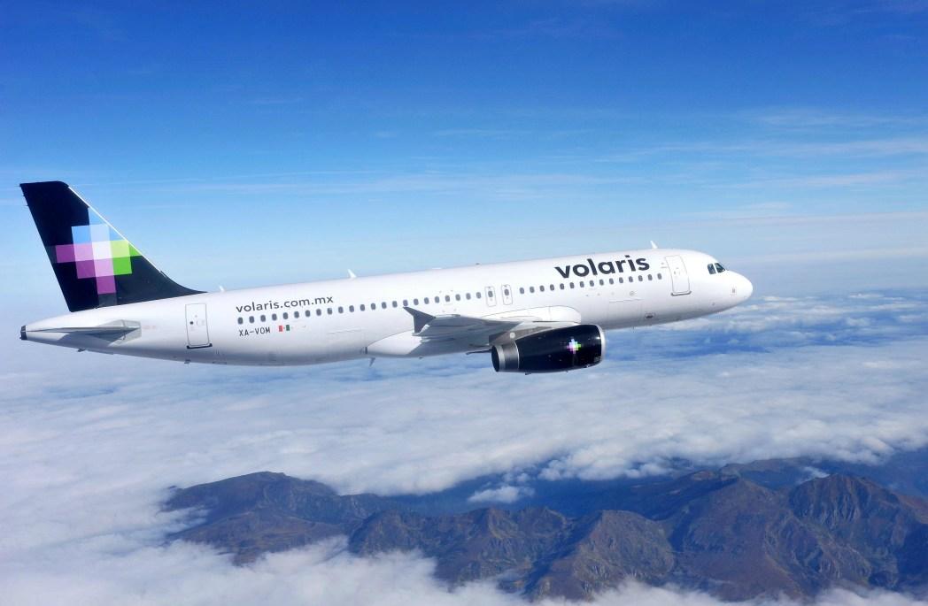 que aerolínea es mejor, service on board, volaris, aeromexico, a320, extra charge