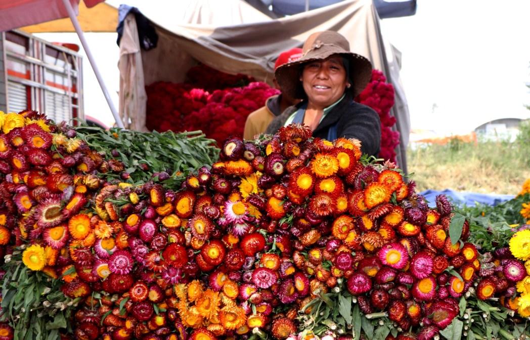 mercados de mexico, mejores mercados para visitar en mexico, comer en mercados de mexico, mexico, mercados