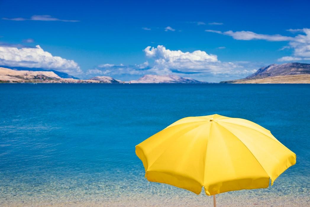 viajar a croacia, como viajar a croacia, viajar a croacia con amigos, destinos para viajar con amigos, viajar a las playas croatas, que hacer en croacia, que ver en croacia