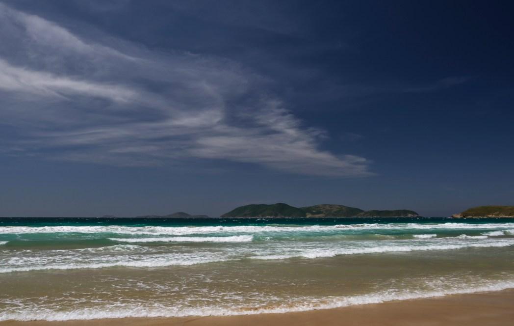 Clic en la foto para encontrar hoteles baratos en  Cabo Frio